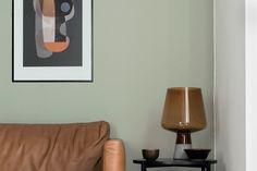 Tikkurila: Serpentiini (V447) Kidsroom, Colours, Haku, Interior Design, Google, Home Decor, Decorations, Sink Tops, House Beautiful