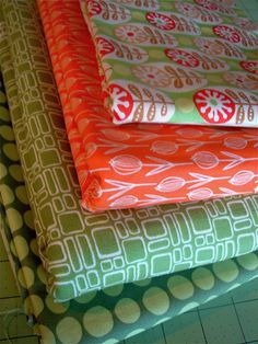 Quilting Basics ~ Preparing & Cutting « Sew,Mama,Sew! Blog