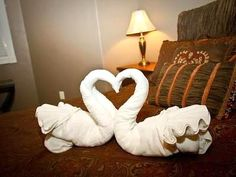 $99.00/night - Right by S.D.C.!- King Beds -Granite -10' Ceilings