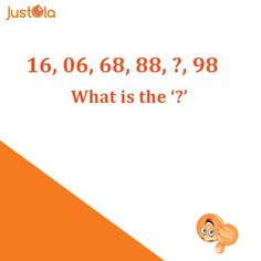 Can anyone guess the missing number? Tag your friends and challenge them. Let's see who gets it right!  #question #riddle #questionoftheday #puzzle #slovethis #challenge #tagyourfriends #genius #IQtest #IQ #quiz #fun #quizup #quiznight #answerthis #smartone #riddles #riddled #riddlebox #riddleoftheday #questionsandanswers #newquiz #newriddle #newgame #gametime #justforfun #questiontime #test #mathsquestion…