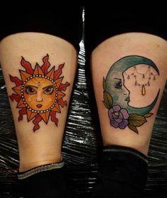 See more here: http://the-art-of-ink.com/source-hanah-elizabeth-tattoo-tattoos-tats-tattoolove/