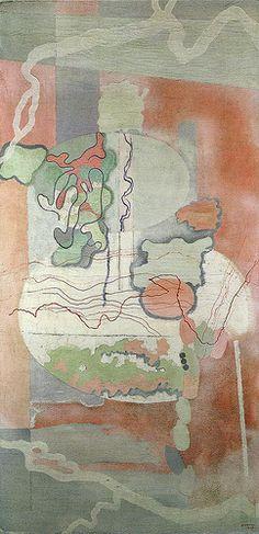 Jindřich Štyrský, Deluge, 1927