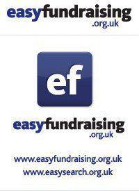 #easyfundraising #fundraising http://www.easyfundraising.org.uk/causes/warwicklinks