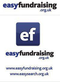 You can shop with over 2,000 well known stores and each will donate up to 15% of what you spend. For example, John Lewis will donate 2.5%, Amazon 2.5%, The Body Shop 10%, some insurance retailers will even donate up to £30 simply for taking out a policy with them #easyfundraising #fundraising #http://www.easyfundraising.org.uk