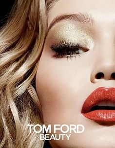 Nice Ford 2017: Tom Ford Beauty Holiday 2014 Ad Campaign  Holiday makeup Check more at http://carsboard.pro/2017/2017/04/11/ford-2017-tom-ford-beauty-holiday-2014-ad-campaign-holiday-makeup/