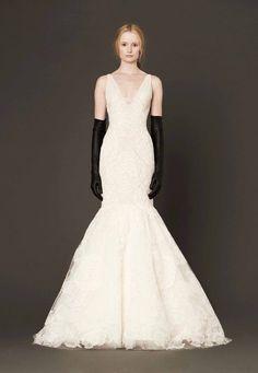 Vera Wang 2014 Collection Spring,   Wedding Dresses 2014, designer wedding,