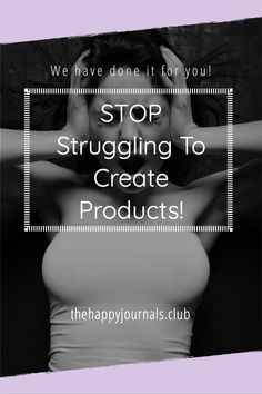 Create products faster. Gather unlimited content creation ideas! It can be really hard to find good PLR content you can use to create your own content. This list is my true and tested best done-for-you content providers. Whether you're looking for PLR planners, journals, personal development and self-help or multi-niche suppliers I've got you covered. #content #contentcreation #doneforyou What To Sell Online, Earn Money Online, Make Money From Home, Way To Make Money, Selling Online, Passive Income, Self Help, Personal Development, Planners