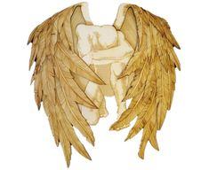 Fallen Angel Australia, Angel, Fall, Artwork, Drawings, Autumn, Work Of Art, Fall Season, Auguste Rodin Artwork