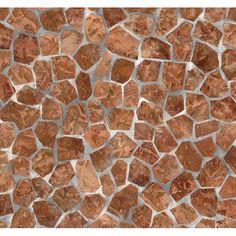 DC Fix Mosaic Tile Adhesive Vinyl Film in Wall Stickers & Murals. Modern Mosaic Tile, Mosaic Tiles, Adhesive Tiles, Adhesive Vinyl, Film Anti Regard, Bathroom Wallpaper Modern, Bathroom Modern, Film Pour Vitrage, Kitchen