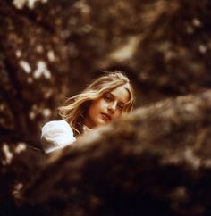 criterioncollection:    From the set of Peter Weir's PICNIC AT HANGING ROCK: