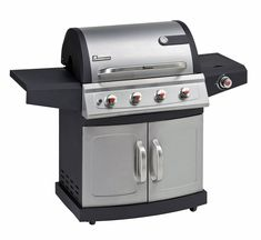 89 best bbq and grill images on pinterest bar grill. Black Bedroom Furniture Sets. Home Design Ideas