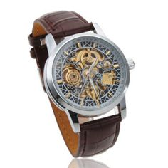 i love this Watch!!