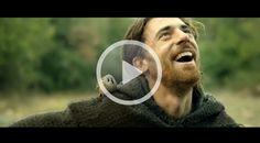 Il sogno di Francesco - Nowvideo, gratis HD