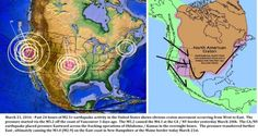 EAST COAST STRUCK BY RARE M2.9 AFTER WEEKS OF SILENCE — EARTHQUAKE FORECAST HIT - https://www.facebook.com/adeptoerperfectus/posts/1001422833268382  Adepto Perfectus = dutchsinse - 3/21/2016 -  Get the word out, EAST COAST hit by a rare M3.0 earthquake in New Hampshire / New England. This was forecast to occur! The earthquake forecast issued yesterday specifically called for an earthquake to strike the East coast in the M3.0 range in New England. Now , today, a M3.0 (m2.9) has...