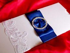 Google-kuvahaun tulos kohteessa http://elegantuniquewedding.com/wp-content/plugins/jobber-import-articles/photos/115597-royal-blue-unique-wedding-invitations-2.jpg