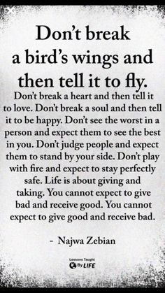 Looking for for real talk quotes?Check this out for unique real talk quotes inspiration. These amuzing quotes will brighten your day. Truth Quotes, Wisdom Quotes, Funny Quotes, Quotes Quotes, Quotable Quotes, Bird Quotes, Heart Quotes, People Quotes, Wall Quotes