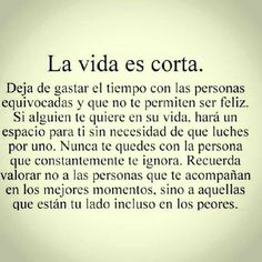 Quotes espanol vida: moving on quotes inspirational quotes about moving on. I Feel Good, How I Feel, Moving On Quotes Inspirational, Everything's Gonna Be Alright, I Saw The Light, Virgo Facts, Daily Inspiration Quotes, Sad Love, Kissing Him