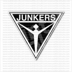 Ordnance Corps Us Army Emblem Sticker Military Stickers