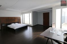 Luxury villa for rent - Al Malqa