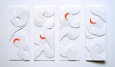 Multicolored Layere2 – Fubiz™