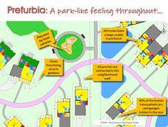 Pashek Associates Blog: Prefurbia: A Viable Solution to Urban Renewal?