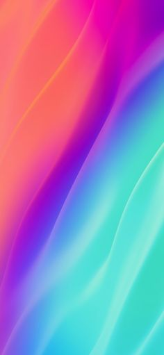 Best iPhone 11 Pro Wallpapers Here! Resolution, 1125 X 2436 pixels resolution HD Iphone Wallpaper Gradient, Rainbow Wallpaper, Colorful Wallpaper, Colorful Backgrounds, Handy Wallpaper, Cellphone Wallpaper, Screen Wallpaper, Mobile Wallpaper, Xiaomi Wallpapers