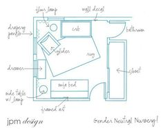 Google Image Result for http://4.bp.blogspot.com/-OHFYCrwjfcA/Tdr0Rs19XVI/AAAAAAAAGfc/wScXLeaUXog/s1600/Nursery+-+Floor+Plan2.jpeg