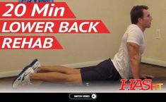lower back tailbone pain after running #JointPainrelief Best Lower Back Exercises, Lower Back Pain Stretches, Yoga For Back Pain, Neck And Back Pain, Low Back Pain, Hip Stretches, Sciatica Pain Relief, Sciatic Pain, Back Pain Relief