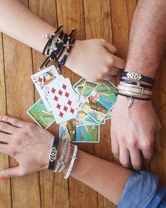 Family Time. Always with By Dziubeka :D  Hawaii Trip <3  #annadziubek #bydziubeka #bracelet #hawaii #amazing #view #landscapes #hot #summer #bydziubekaintravel #travel #jewellery #fashion #bijoux #ootd #like #love