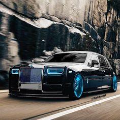 350 best rolls royce style images in 2019 luxury bugatti future car rh pinterest com