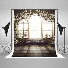 Kate - 6.5x10ft Windows Backdrops Photography props flowe... https://www.amazon.com/dp/B06W5DTDHX/ref=cm_sw_r_pi_dp_x_Z4h0ybN4VA71D