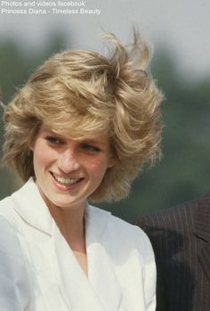 Lady Diana Spencer, Princesa Diana, Princess Of Wales, Royalty, Woman, Style, Royals, Women