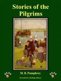Stories of the Pilgrims FREE eBook