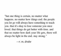 Love Quotes Movies, Sad Love Quotes, Great Quotes, Quotes To Live By, Be The Light Quotes, Poetry Quotes, Words Quotes, Me Quotes, Motivational Quotes