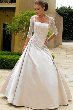 Berketex Alice dress - Best Winter Wedding dresses - Fashion, bridal, gowns…