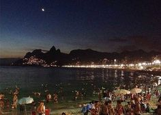 praiacarioca_