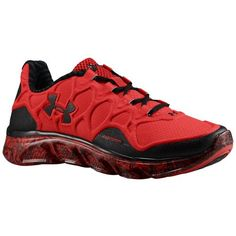 Under Armour Coldgear Infrared Spine Rebel - Men's - Running - Shoes - Black/Bitter 美國A級好鞋感恩節特賣啦!12/2前只要3199, 參加活動再享免運啊!  https://www.facebook.com/events/577341072337085/