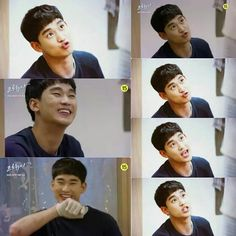 Baek Seung Chan Korean Dramas, Korean Actors, My Love From The Star, Dream High, So Ji Sub, Perfect Man, Kdrama, Fangirl, Idol