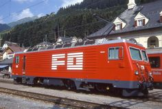 Swiss Railways, Bbc, Train, Photos, Locomotive, Zug, Strollers
