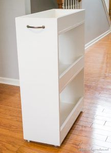 21 of the Best Laundry Room Hacks Storage Cart Ideas of Storage Cart StorageCart&; 21 of the Best Laundry Room Hacks Storage Cart Ideas of Storage Cart StorageCart&; Small Laundry Rooms, Laundry Room Organization, Laundry Storage, Laundry Room Design, Closet Storage, Bathroom Storage, Laundry Cart, Laundry Drying, Laundry Closet