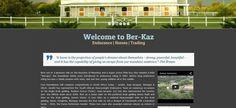Ber-Kaz