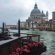 The Gritti Palace Hotel - Venice