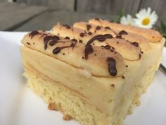 Dream Cake, Tiramisu, Mousse, Cheesecake, Food And Drink, Pie, Sweets, Baking, Desserts