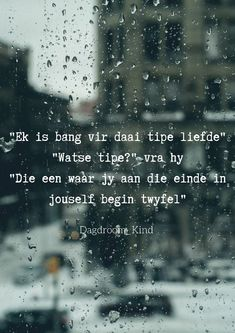 Forever Love Quotes, Falling In Love Quotes, Afrikaanse Quotes, Kindness Quotes, Instagram Quotes, Motivational Quotes, Sayings, Words, Outfits