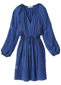 Rebecca taylor -wonderful dresses and tops!!