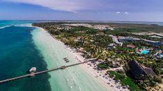 Cayo Coco, Cayo Santa Maria, Scuba Diving, Caribbean, Rey, Places, Nature, Outdoor, Cayo Largo Del Sur