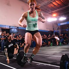 The Official CrossFit Online Store, exclusive footwear and apparel for CrossFit. Free shipping and returns.