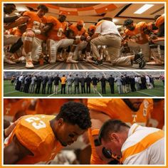 Awesome Vols!!