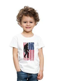 AMERICAN FLAG APPAREL - AMERICAN FLAG APPAREL Firefighter Gifts, American Flag, Passion, T Shirt, Tops, Women, Elegant, Supreme T Shirt, Tee Shirt