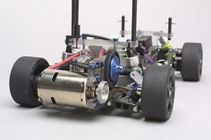 Rc Remote, Remote Control Cars, Rc Chassis, Rc Drift Cars, Rc Radio, Mini 4wd, Rc Cars And Trucks, Cool Electronics, Rc Hobbies